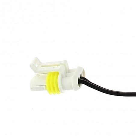 58-48.625.01 - Transformateur de charge 28V pour robot tondeuse GARDENA