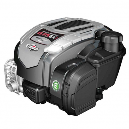 Moteur 675EXi Series Briggs and Stratton
