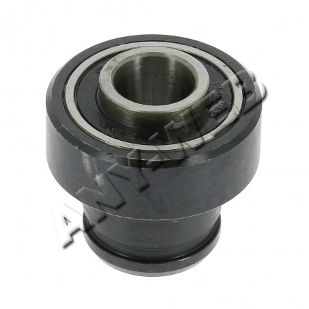 587070202-532421836-Roulement de support de roue pour tondeuse à gazon Husqvarna