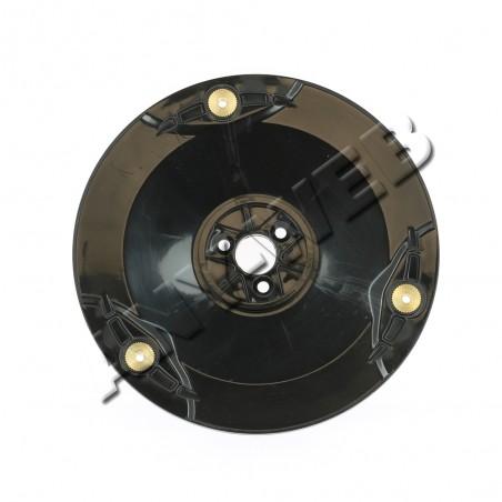 580792802-Plateau de coupe pour robot tondeuse Husqvarna - Gardena