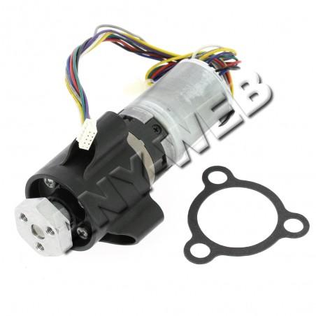 577839906-577839904-Moteur de roue pour tondeuse robot Husqvarna - Gardena - Mcculloch