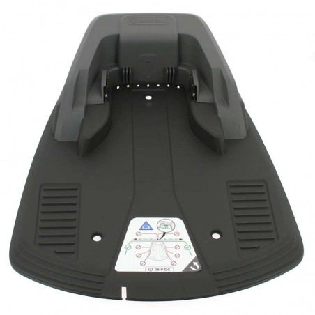577972315-Station de charge pour tondeuse robot Gardena