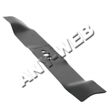 MBO020-Lame 50cm combi pour tondeuse à gazon McCULLOCH