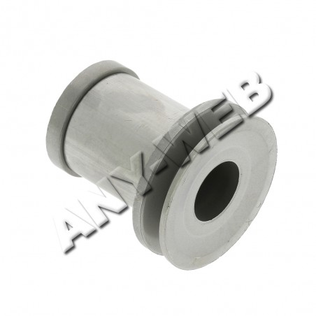 581473301-532421782-Support de lame étoilé Ø25mm pour tondeuse Husqvarna - Mcculloch