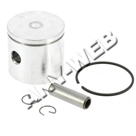 545081814-Kit piston pour souffleur Husqvarna