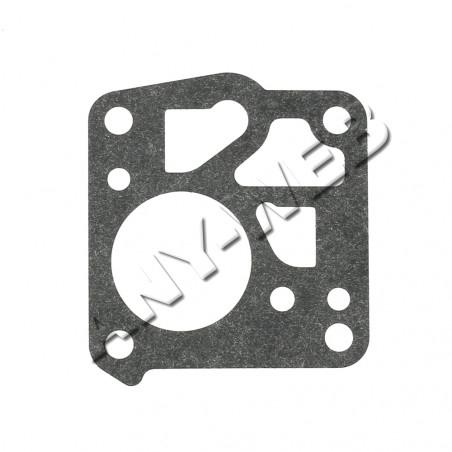 501221301-Joint membrane de pompe pour carburateur Tilotson HS296A - 299A
