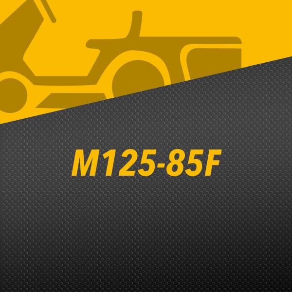 M125-85F