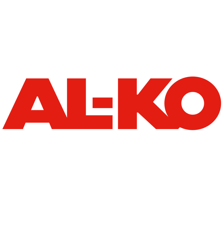 Pièces détachées AL-KO