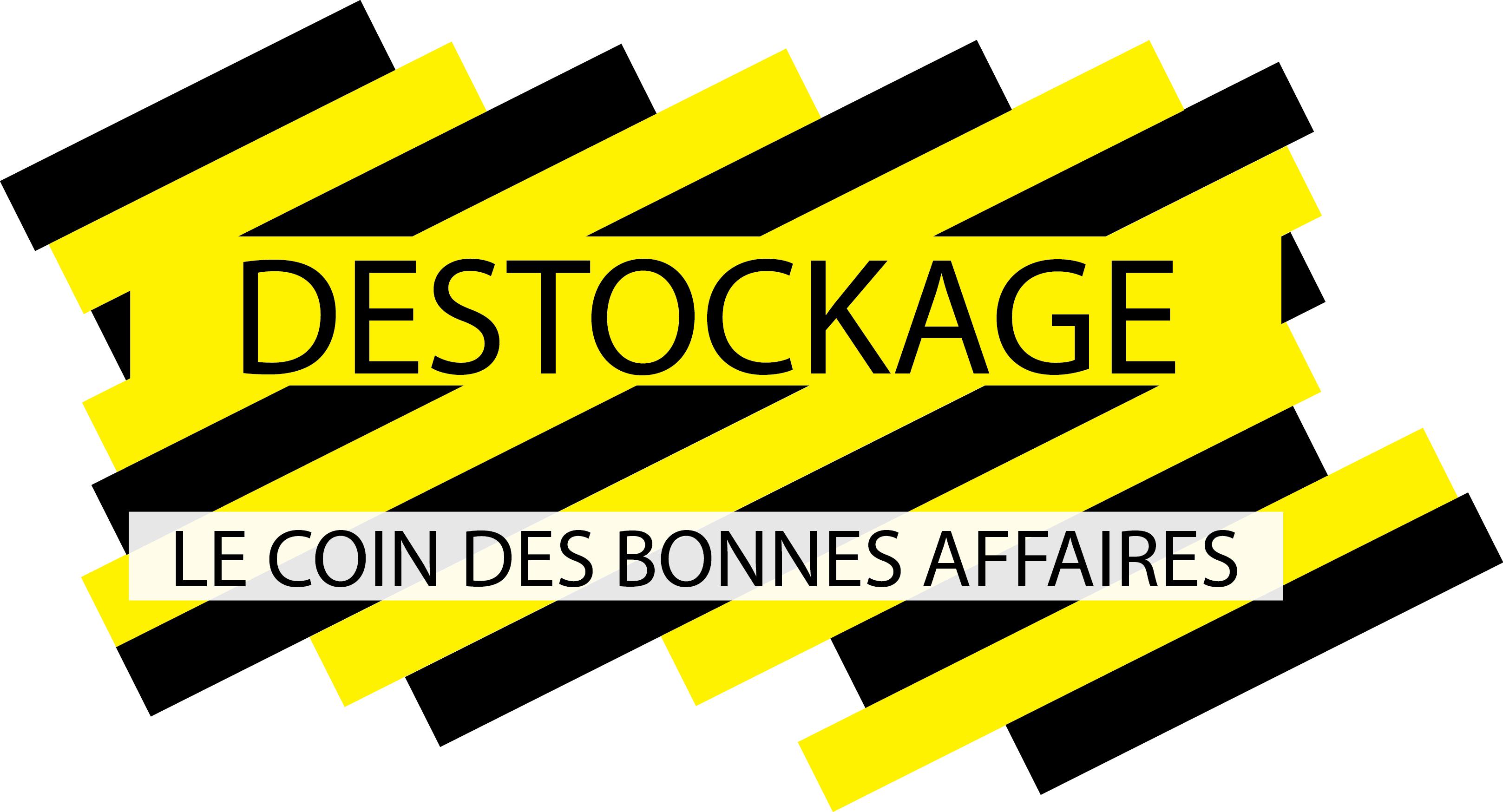 Destockage Poulan