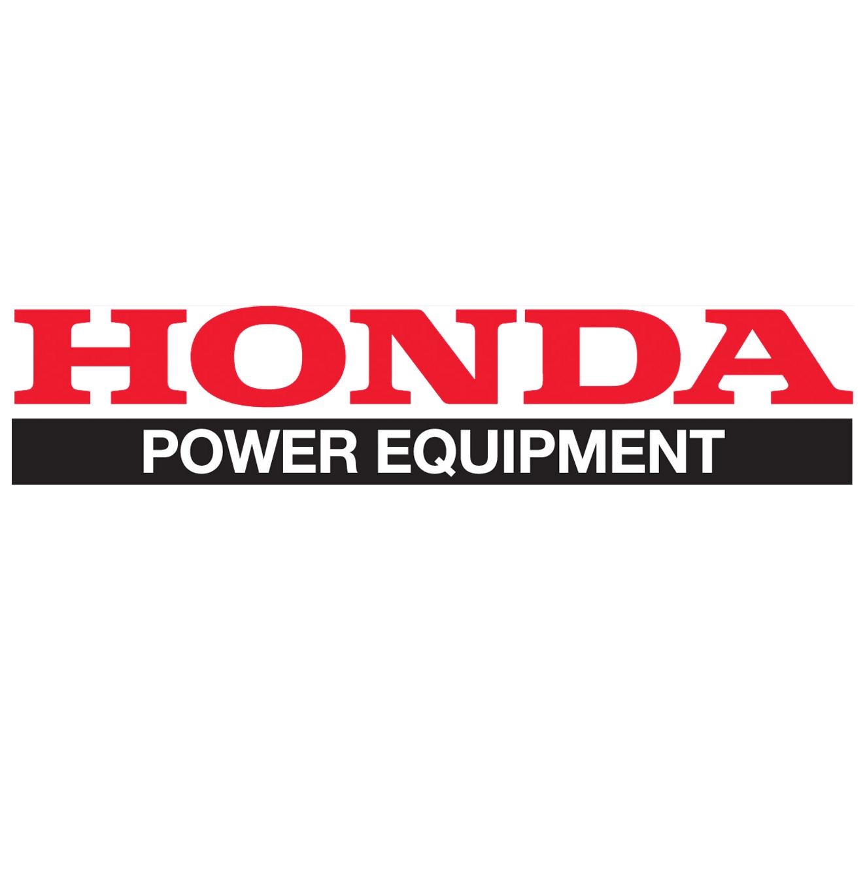 Pièces moteur Honda