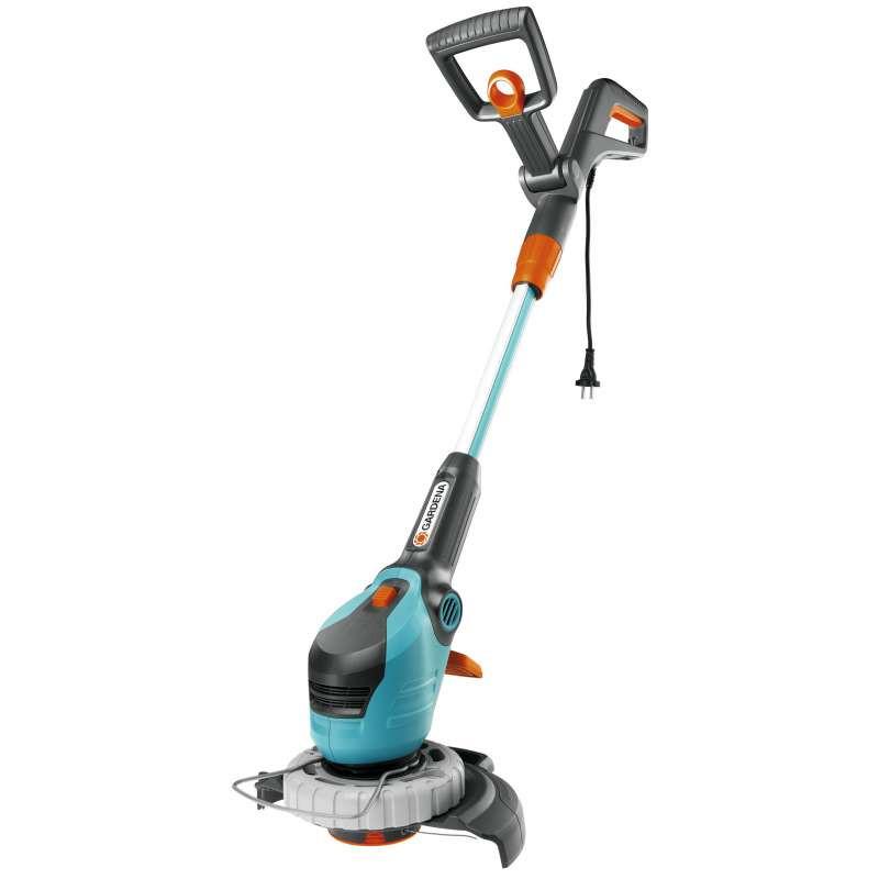 9809-20 coupe bordure électrique Gardena