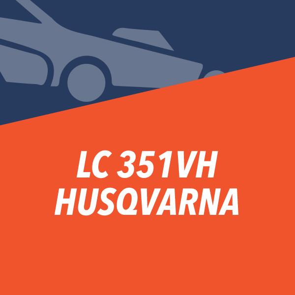 LC 351VH Husqvarna