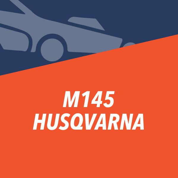 M145 Husqvarna