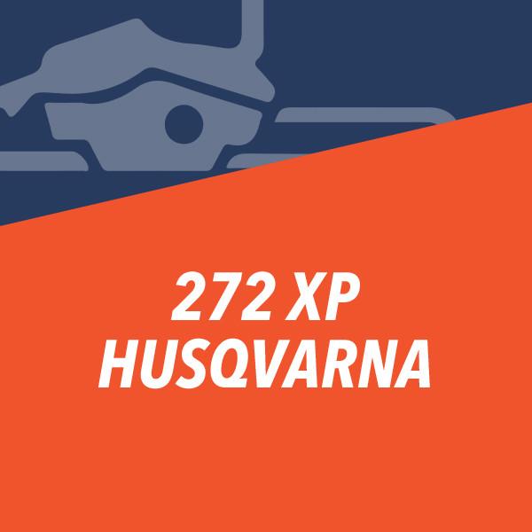 272 XP Husqvarna