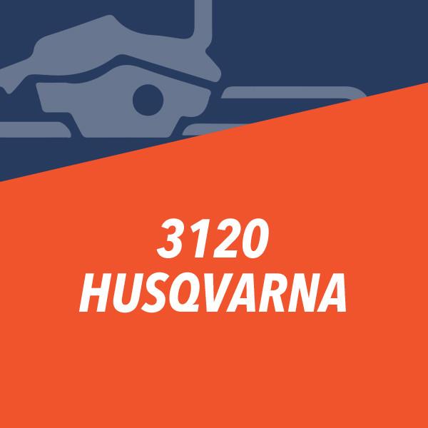 3120 Husqvarna