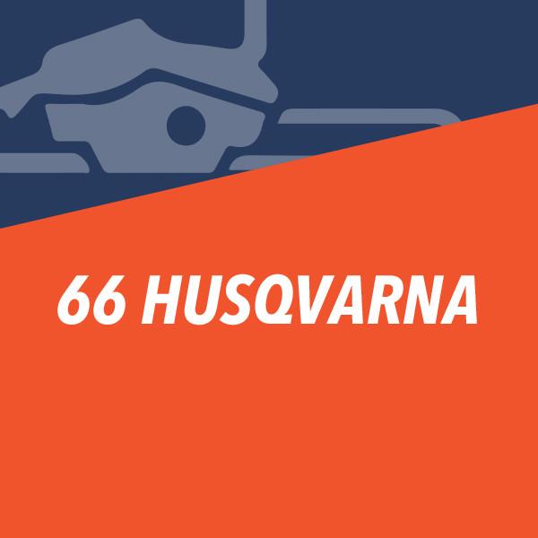66 Husqvarna